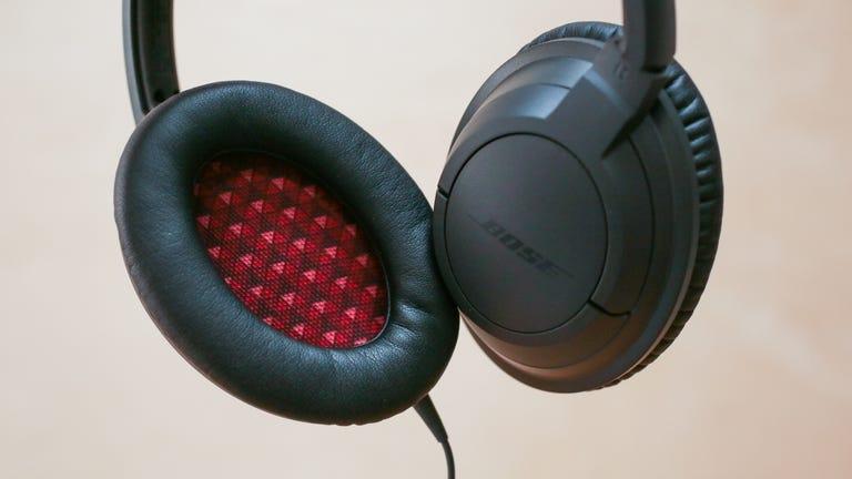 04bose-soundtrue-around-ear-headphones.jpg