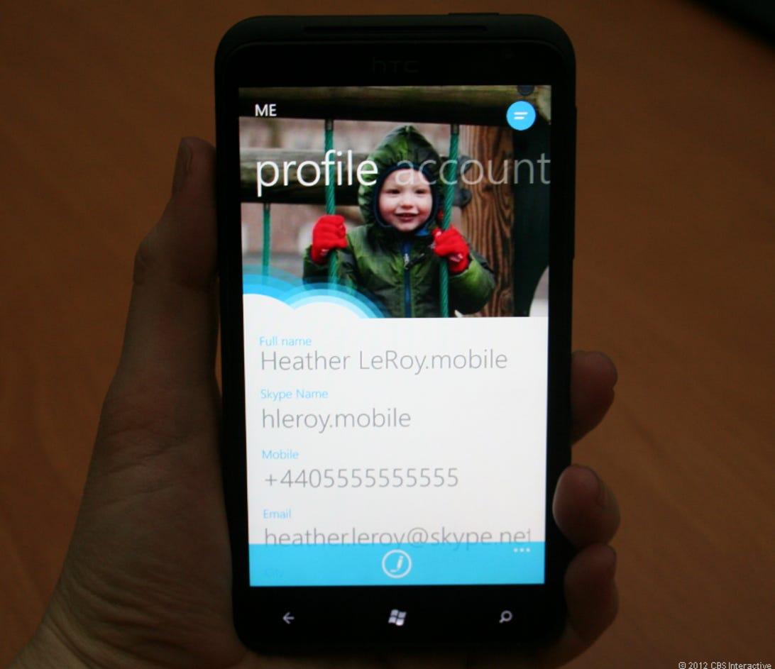 Skype_WP_profile.png