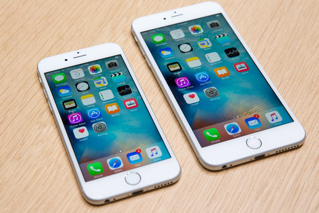 apple-event-sept9-2015-iphone6splus-3263.jpg