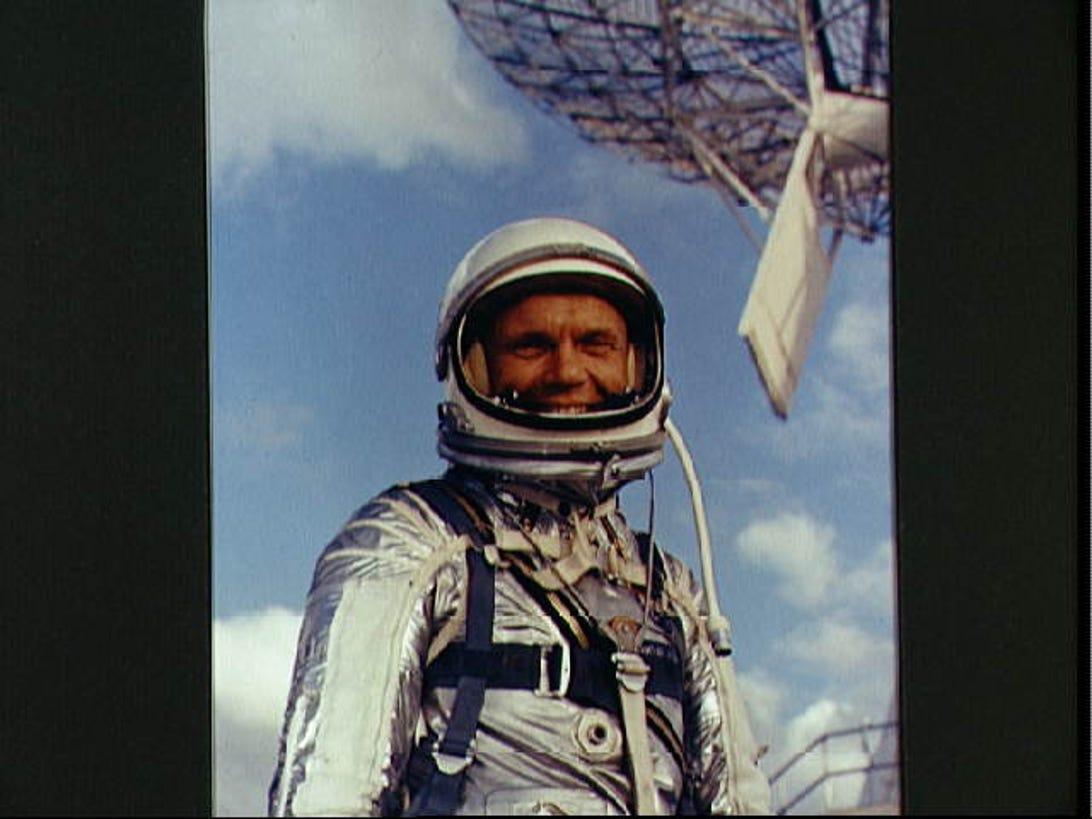 Glenn_pre-flight_in_suit_-_NASA.jpg