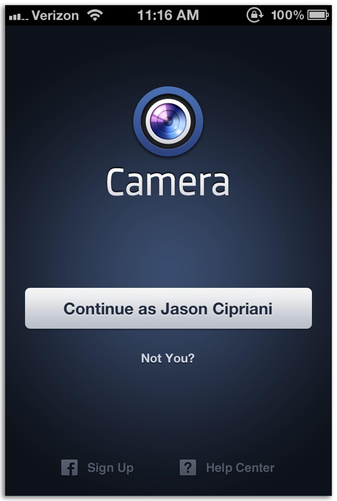 1_Facebook_Camera.png