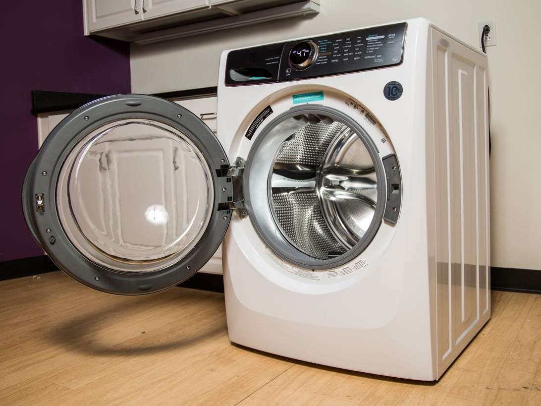 electroluxwasherproductphotos-5.jpg