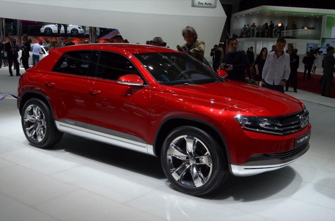 VW_CrossCoupe01a.JPG