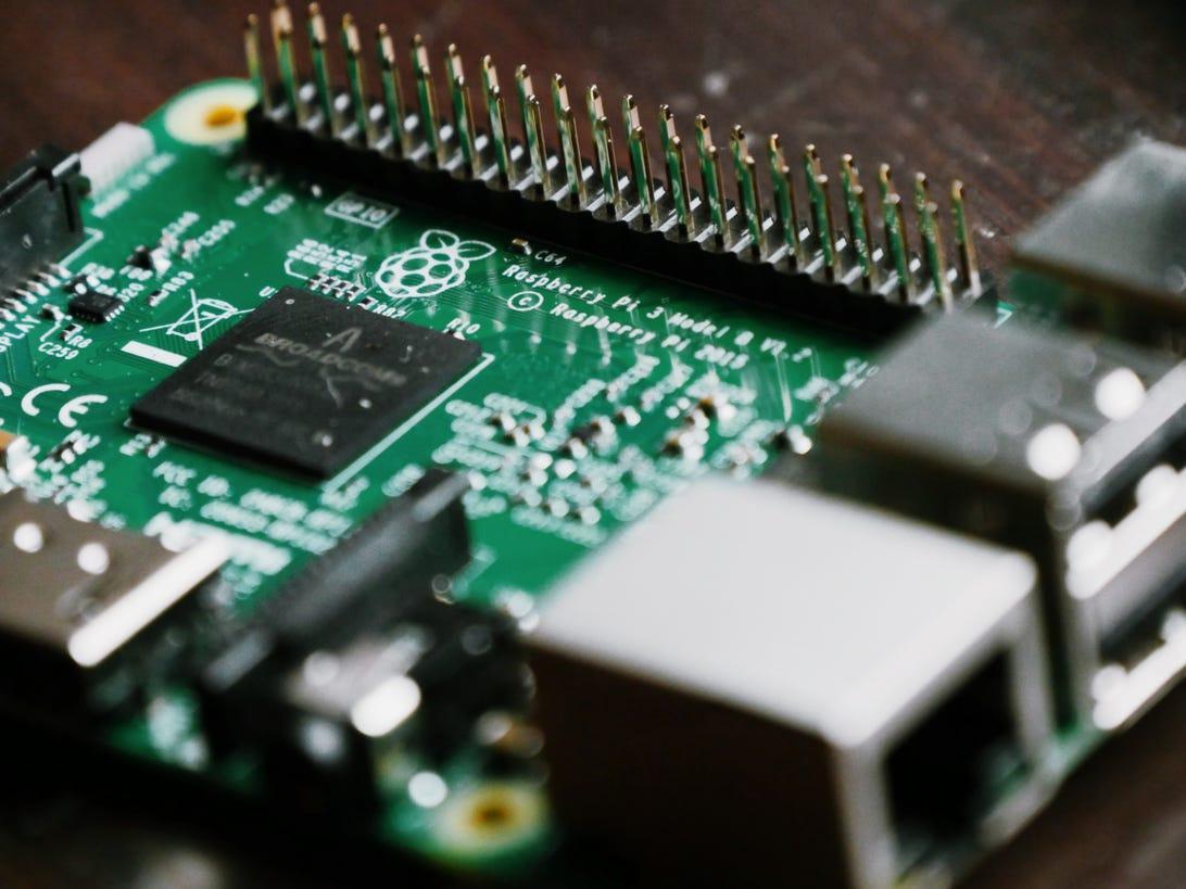 raspberry-pi-3-things-to-consider.jpg
