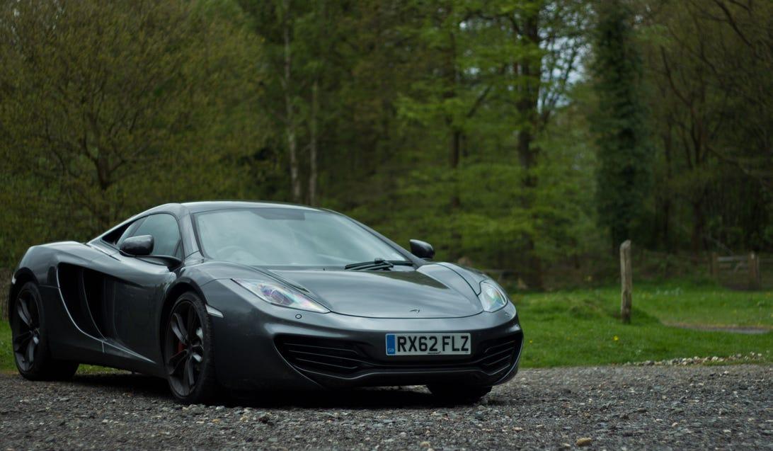 McLaren002.jpg