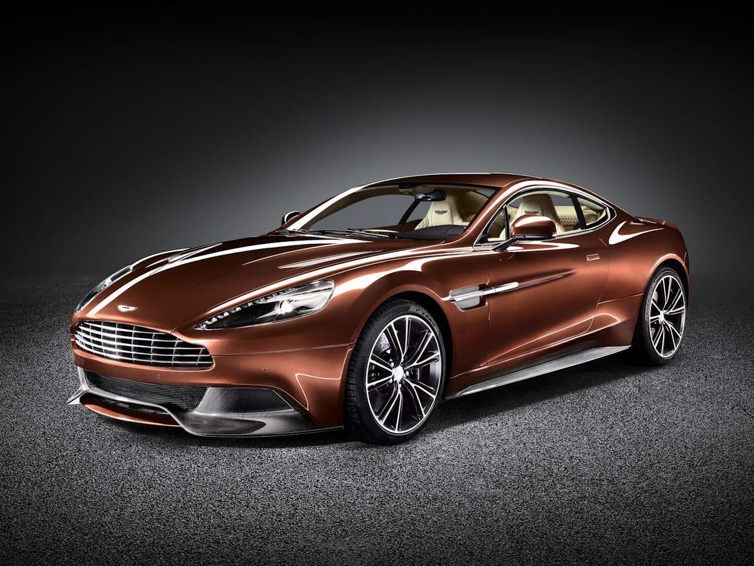 Aston_Martin_Vanquish.jpg