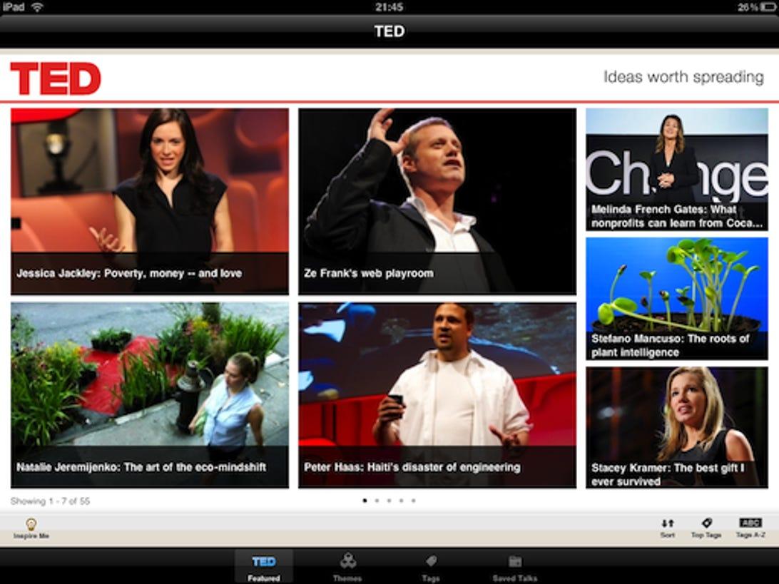 AP_TED_Slide1.png