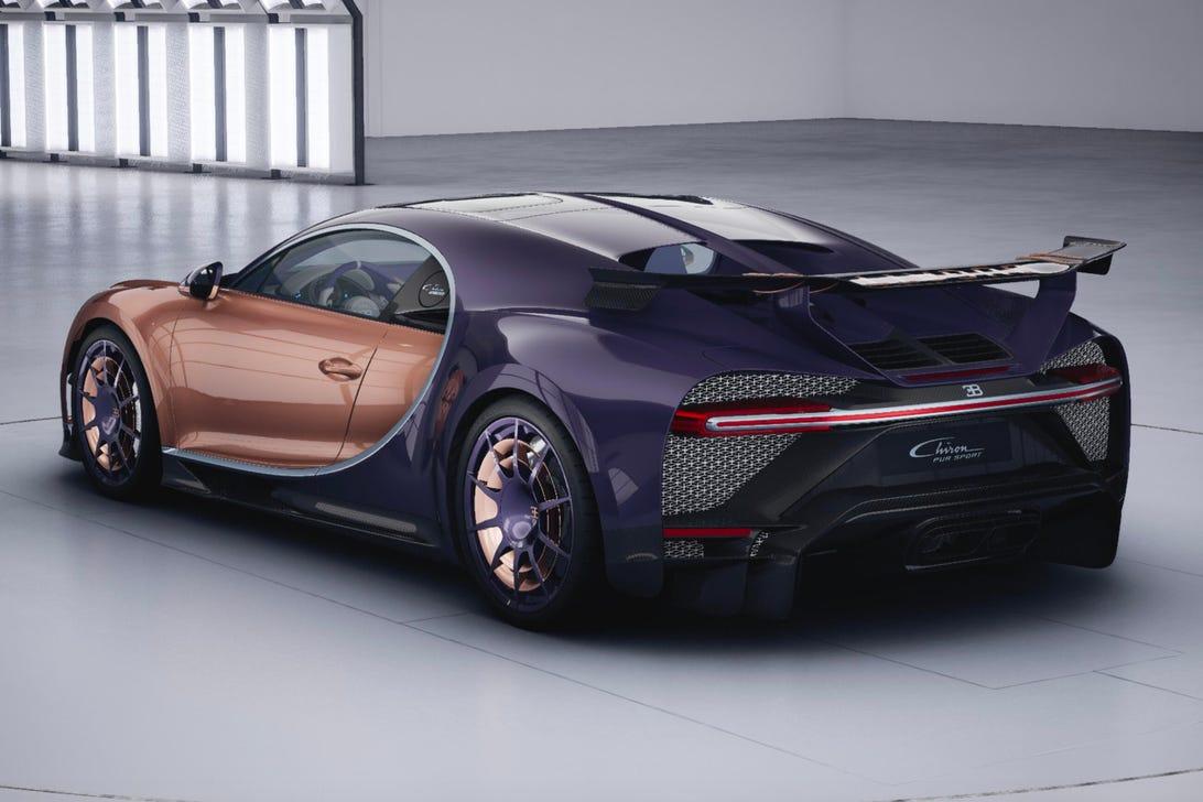 bugatti-chiron-pur-sport-customer-configurator-3
