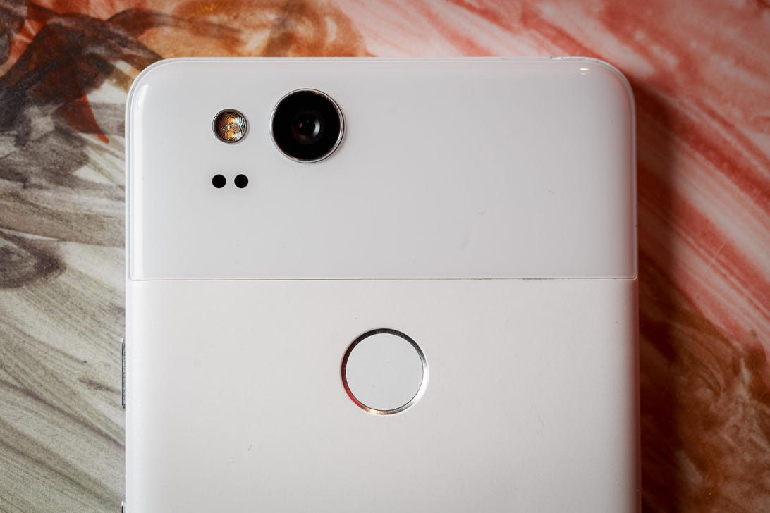 macro-google-pixel-2-8171