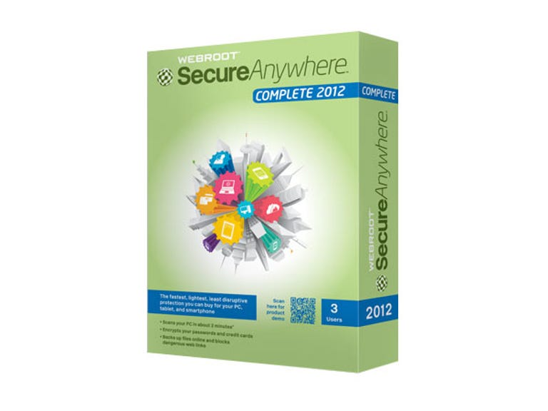 Secure_1.jpg