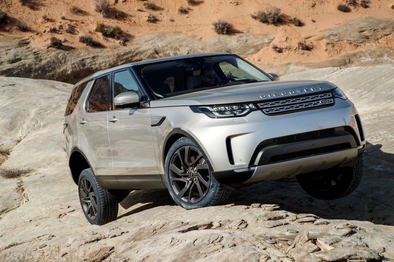 2017-land-rover-discovery-29.jpg