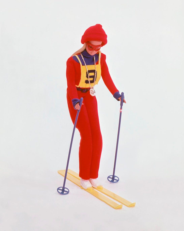 1975-olympic-skier