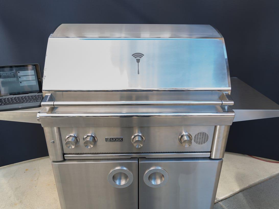 lynx-smart-grill-product-photos-4.jpg