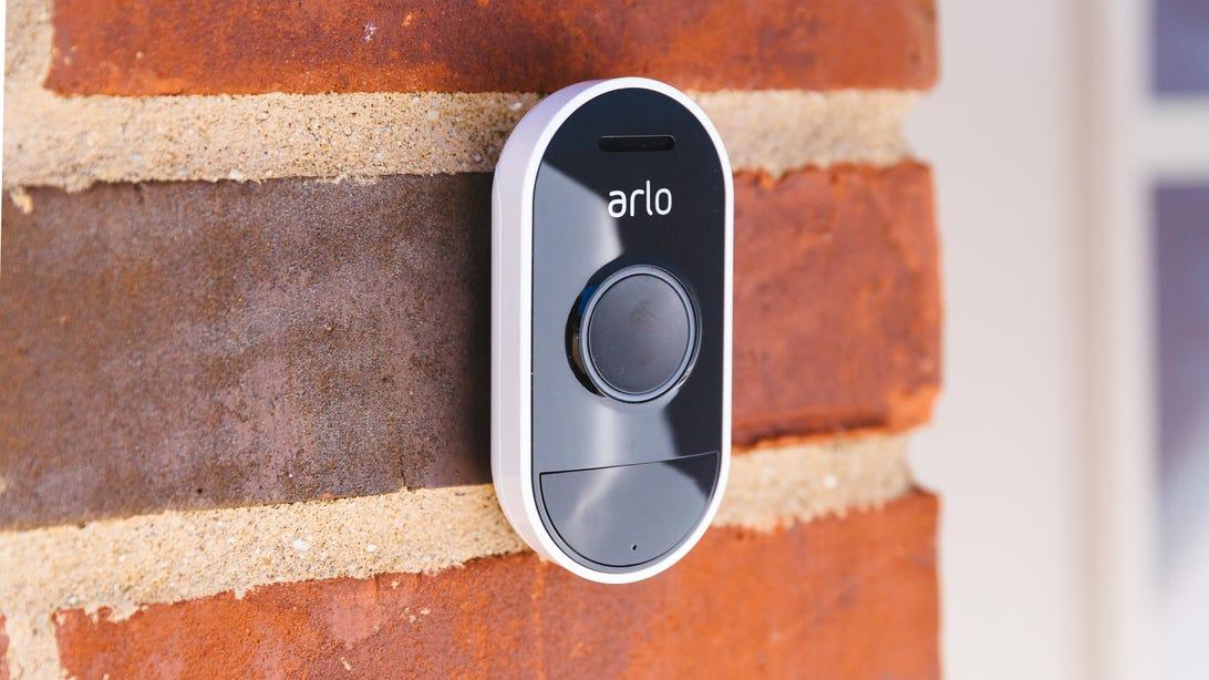 arlo-audio-doorbell-promo