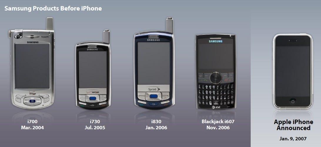 iphoneSAM3.jpg