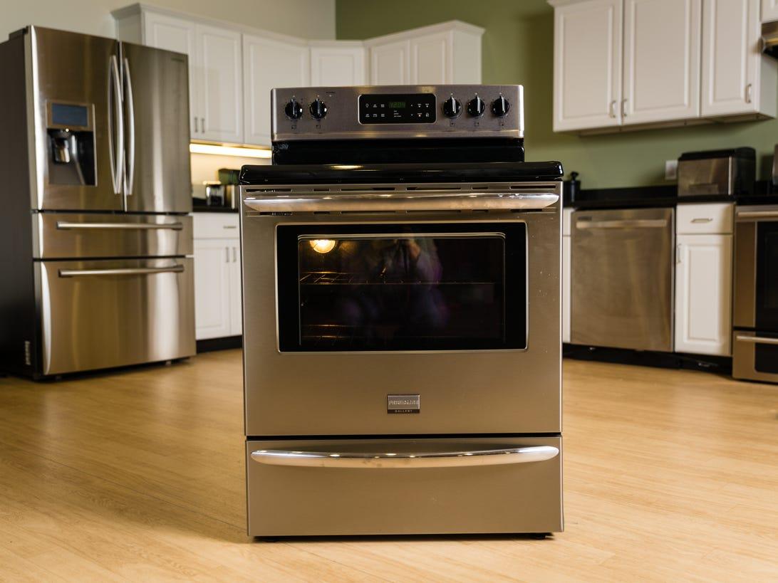 frigidaire-oven-product-photos-6.jpg