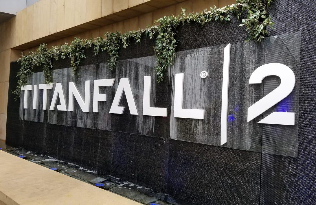 titanfall-2-ea-003.jpg