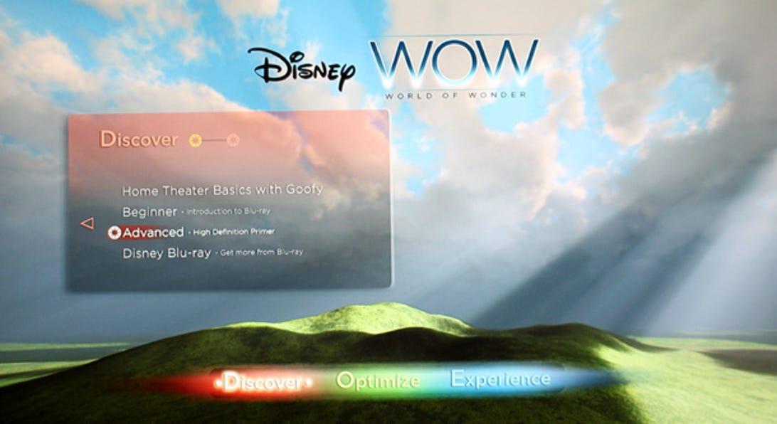 Disney_WOW_Menu_1.jpg