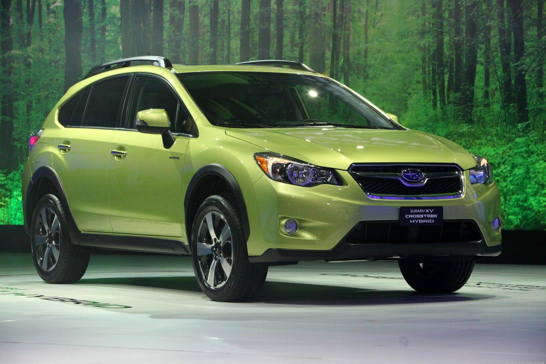 Subaru_XV_Hybrid_SS01.jpg