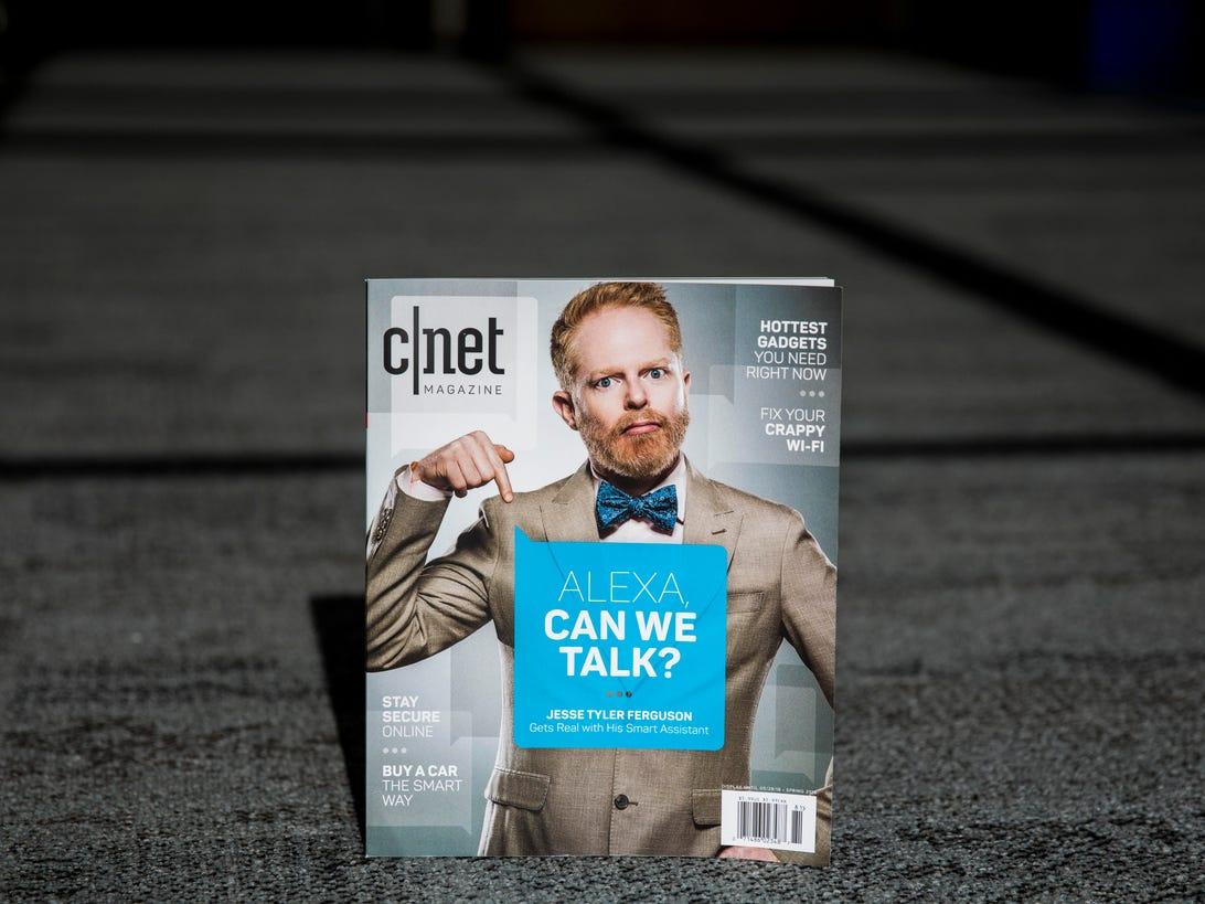 cnet-magazine-spring-2018-jesse-tyler-ferguson-7139