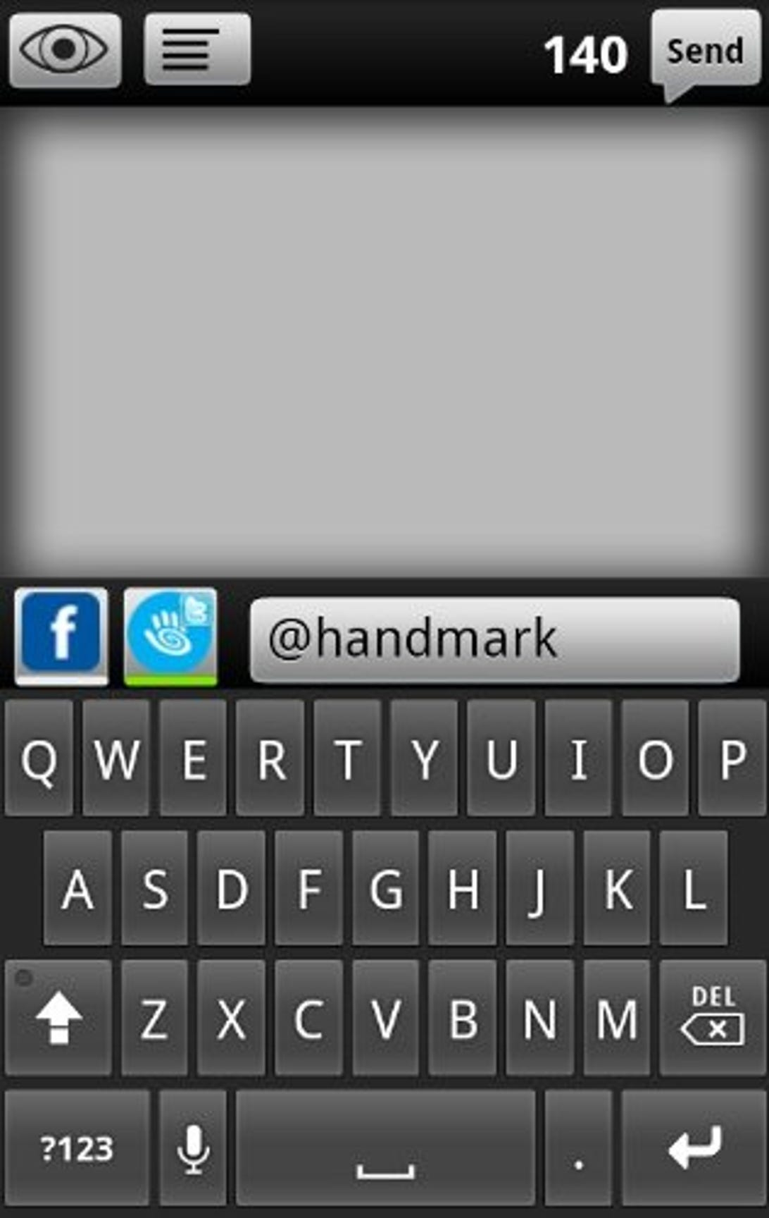 TweetcasterPro_2.jpg