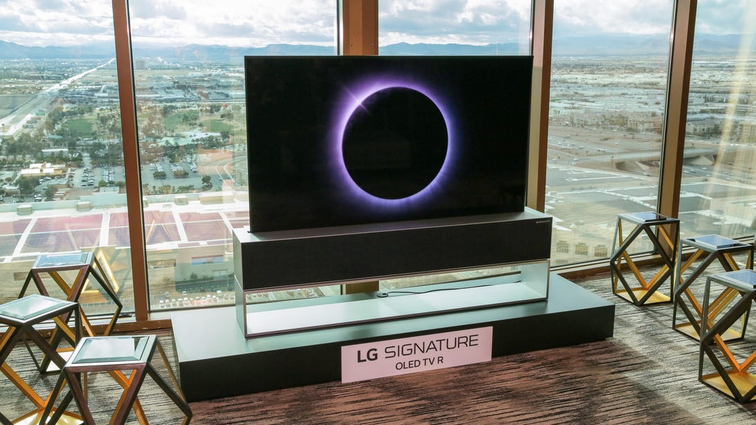 01-lg-rollable-oled-tv