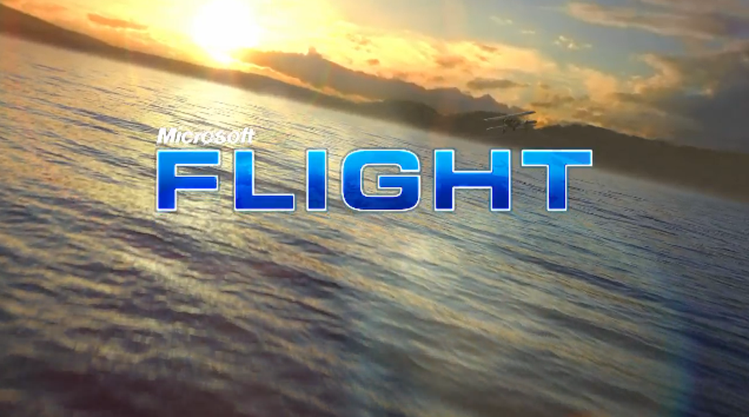 Microsoft_flight_3_(another_logo).PNG
