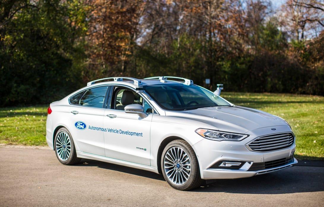 ford-fusion-autonomous-development-vehicle-1.jpg