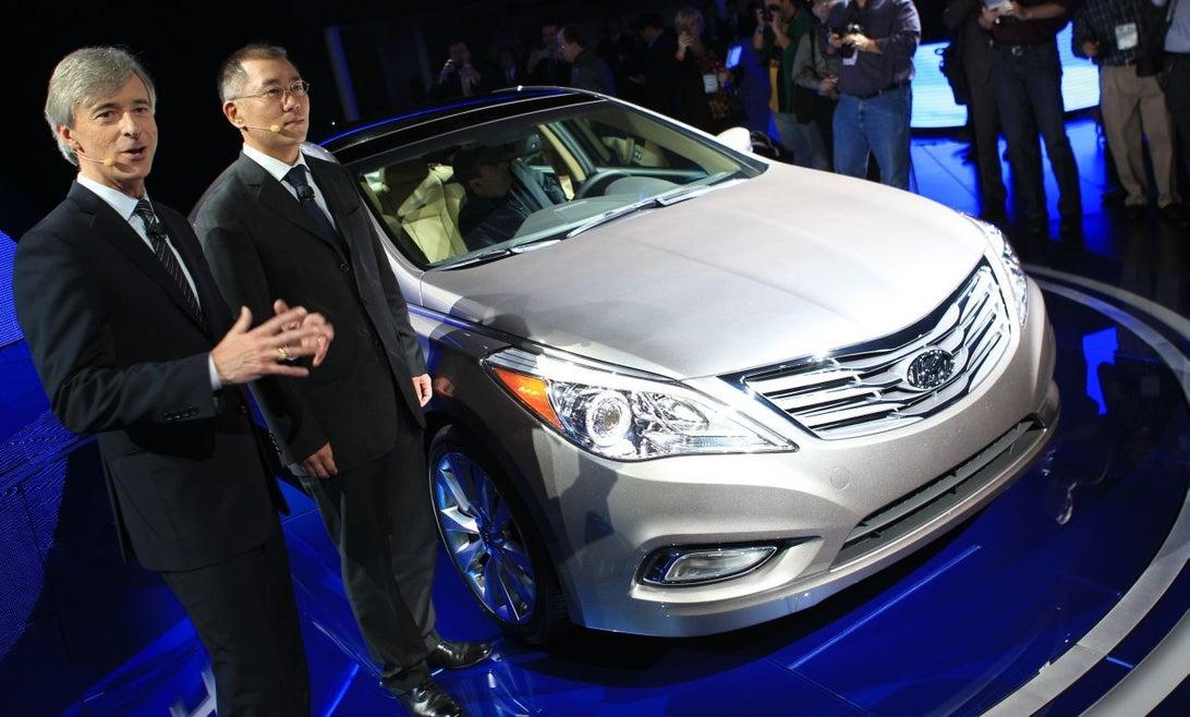 Hyundai_Azera_00b.JPG