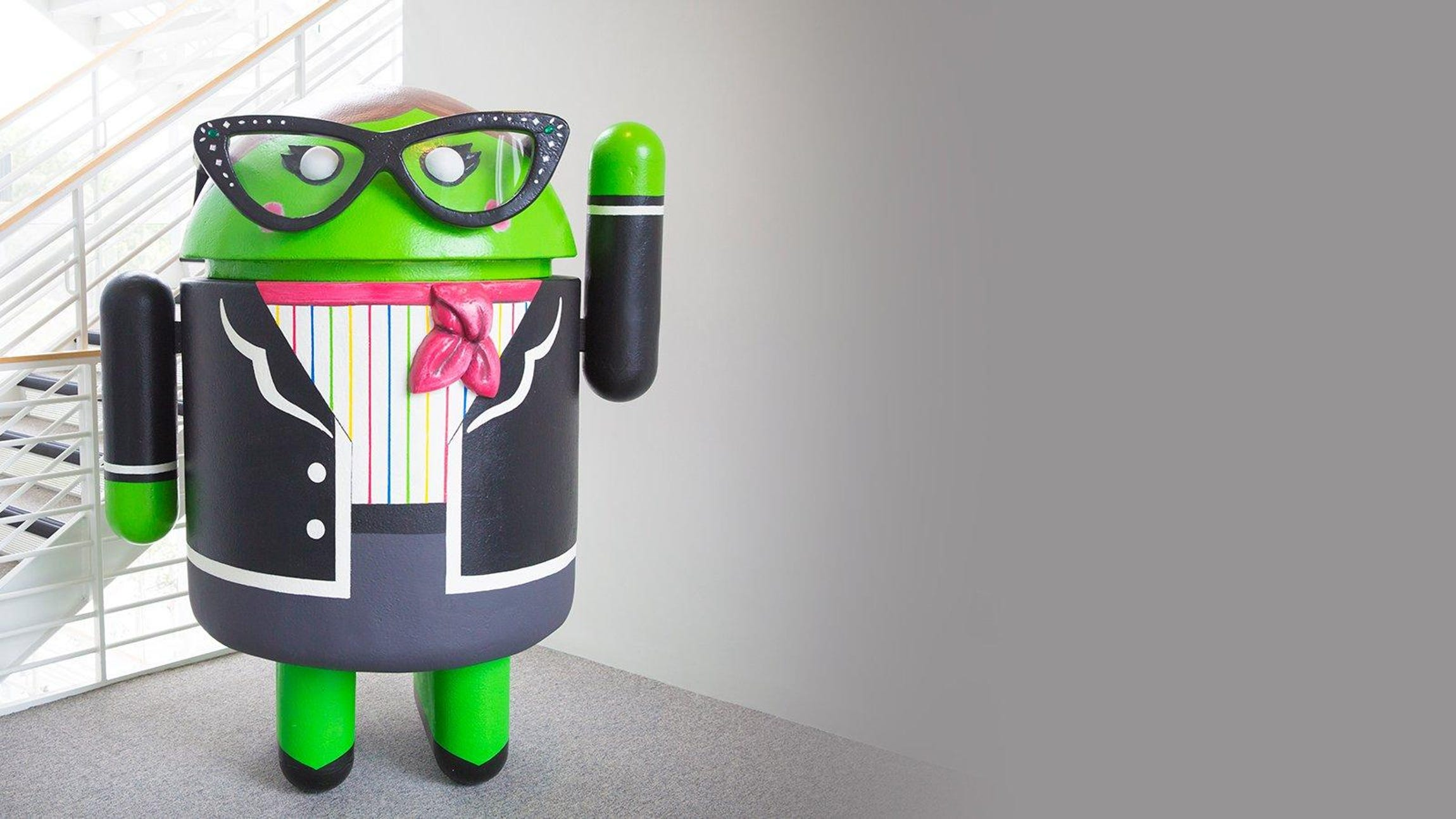 google-androids-7992.jpg