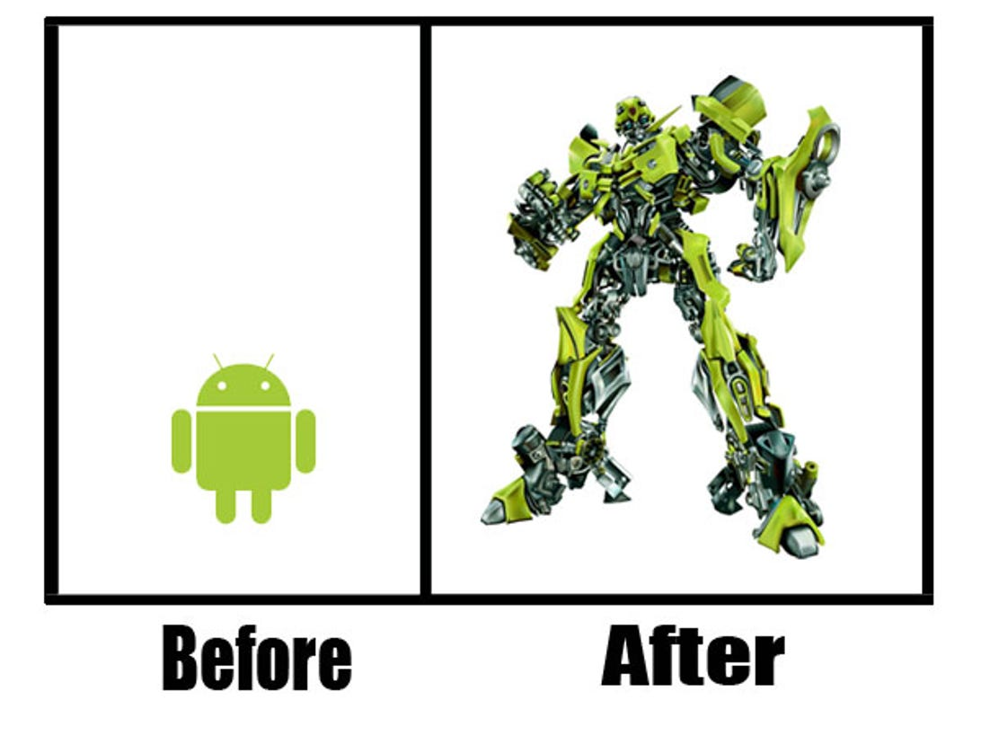 android-customise_1.jpg