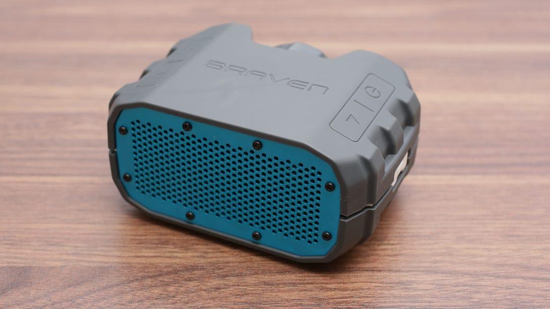 brazen-brv-1-product-photos01.jpg