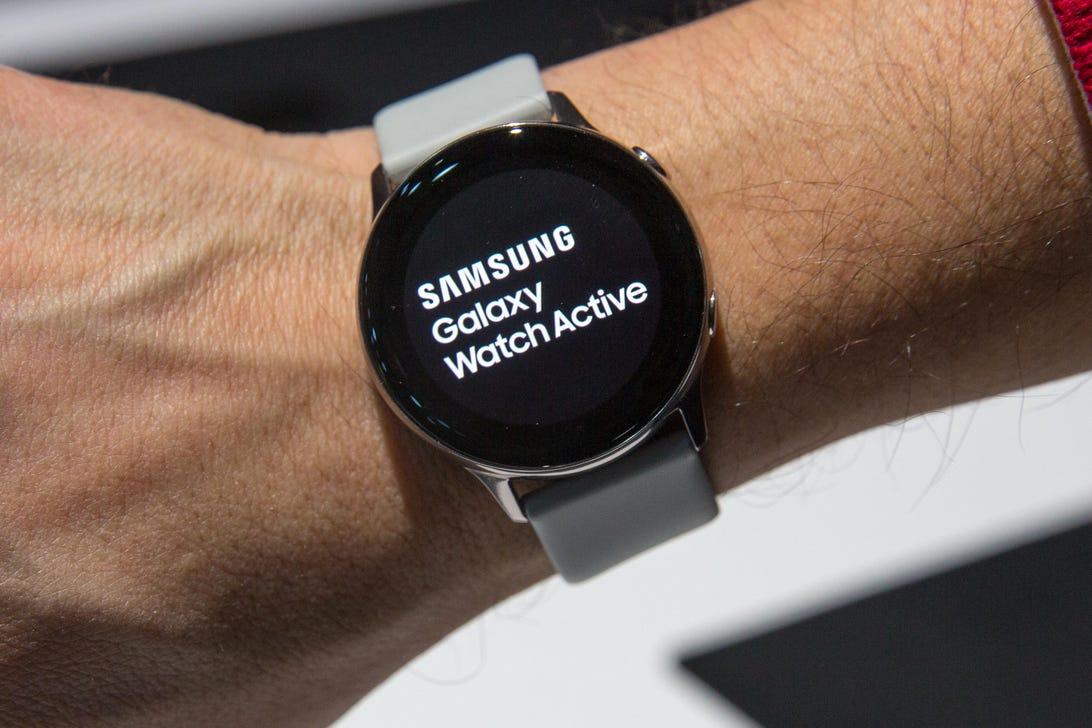 galaxy-watch-5