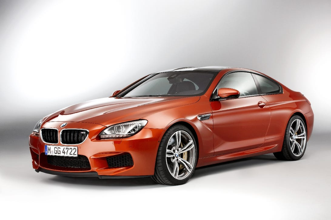 BMWM6_SS01.jpg