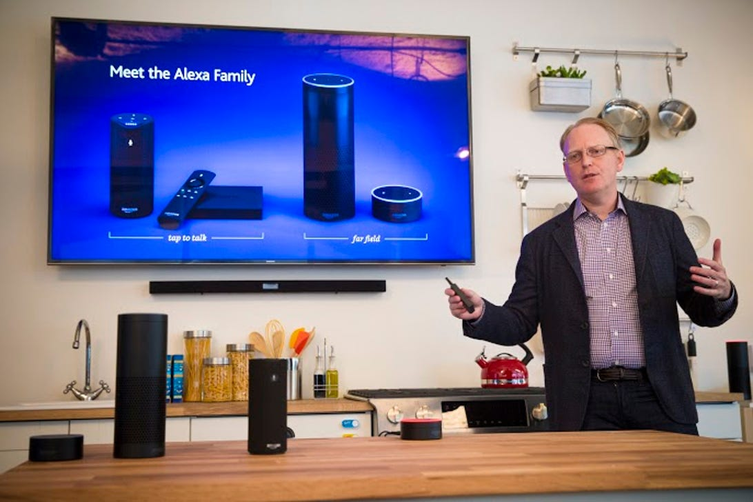dave-limp-with-amazon-alexa-products.jpg