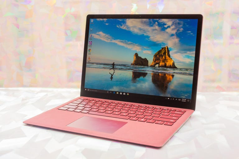 microsoft-surface-laptop-09.jpg
