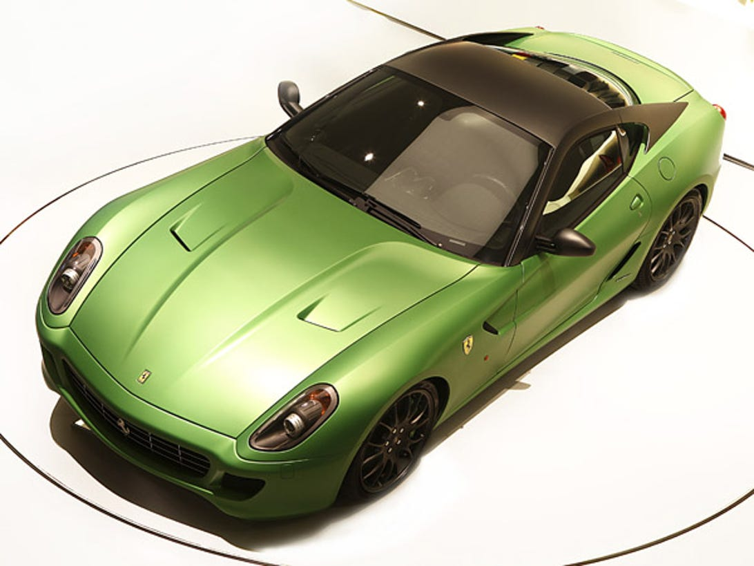 ferrari-599-hybrid_1.jpg