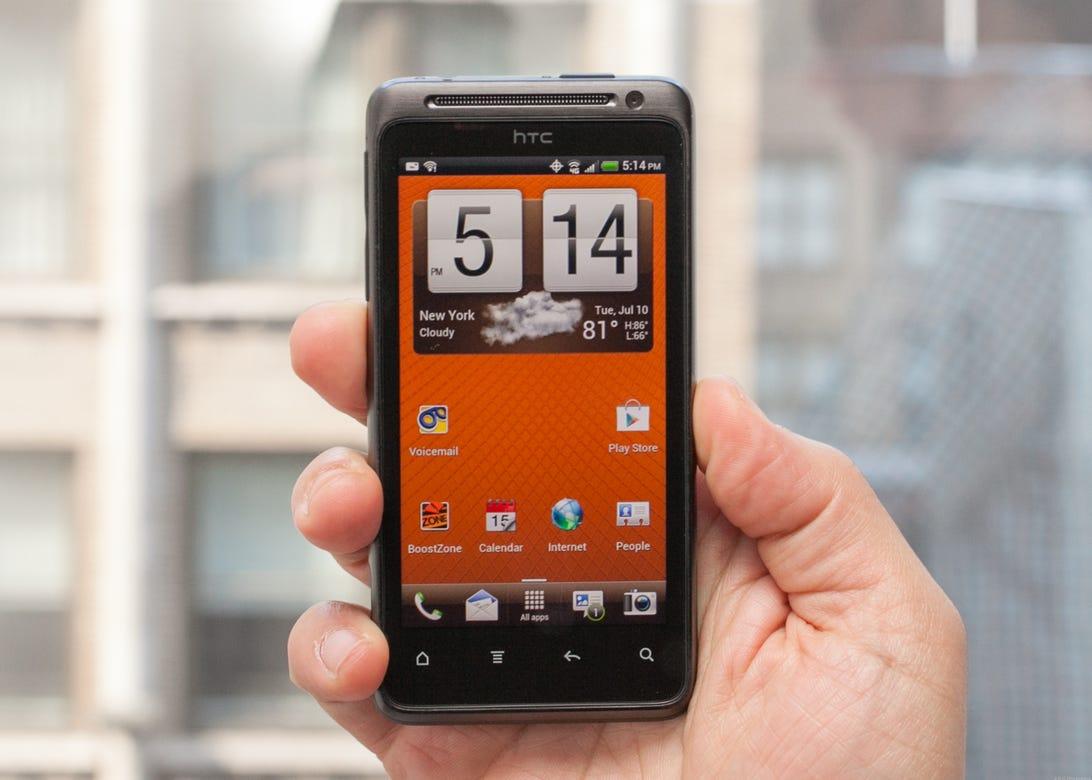 HTC_Evo_Design_4G_Boost_Mobile_35284143_02.jpg