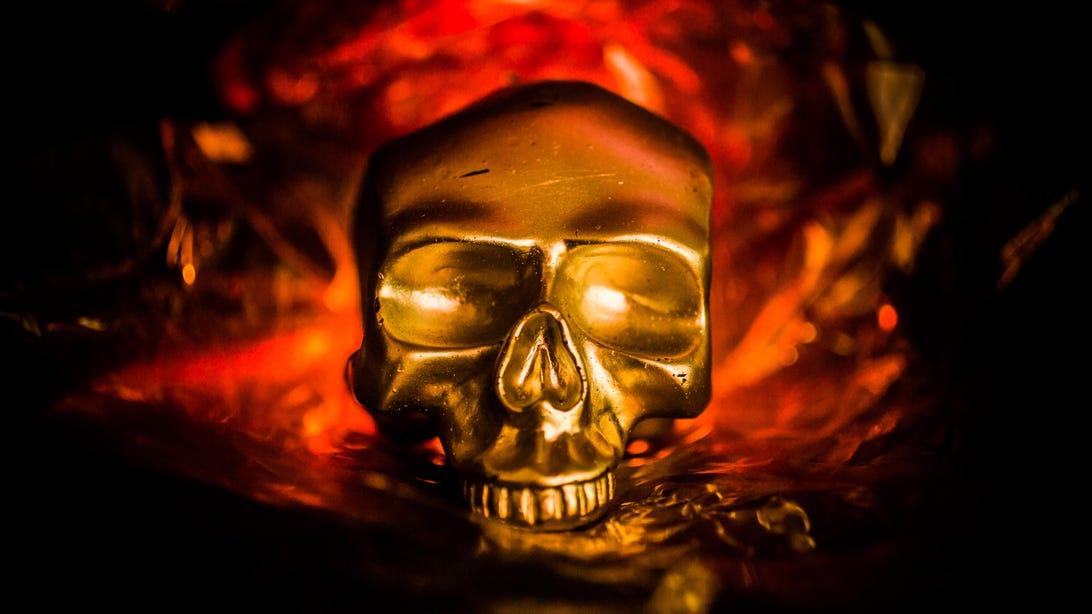 death-skull-05