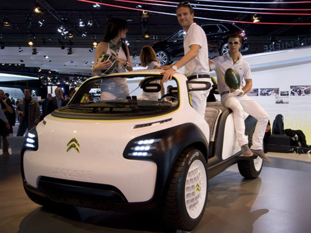 concept-cars_1.jpg