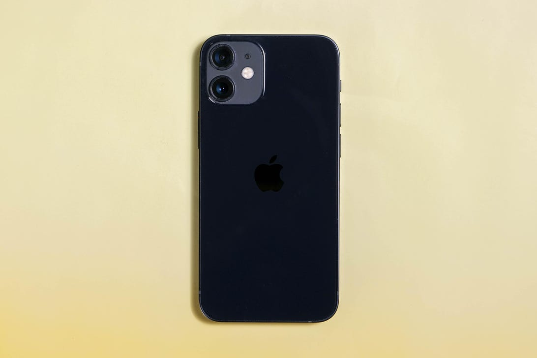 03-iphone-12-mini-3