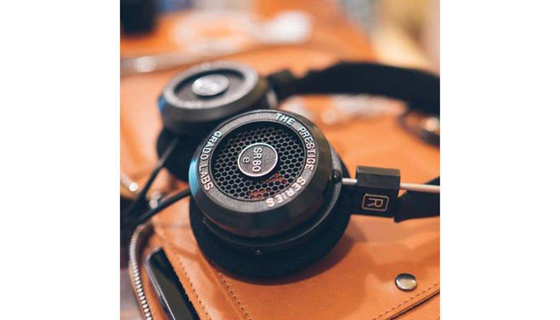 headphone-zone-grado-sr80e-400xss