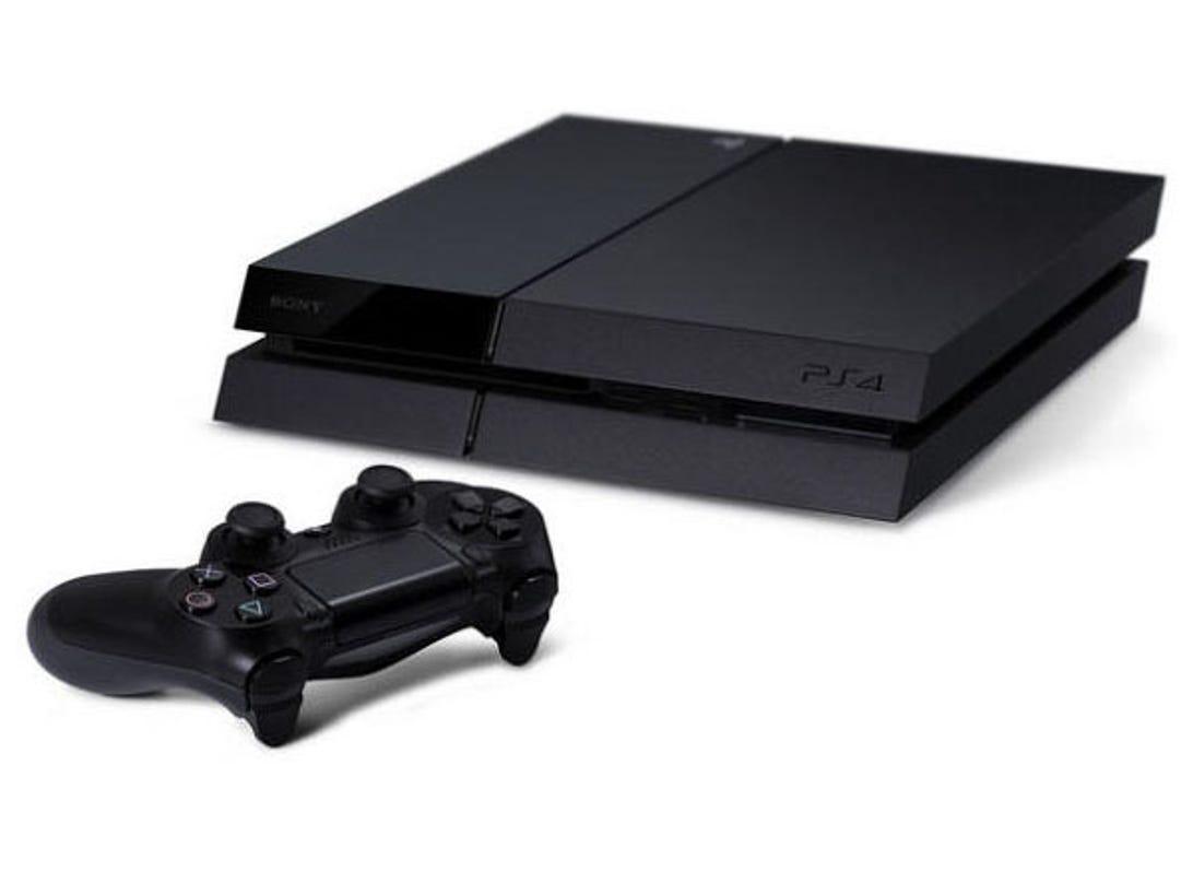 Sony_PlayStation_4.jpg