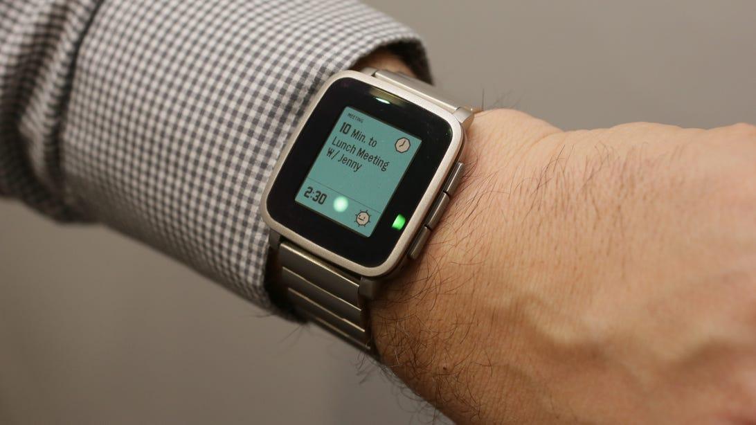 pebble-time-steel-09.jpg