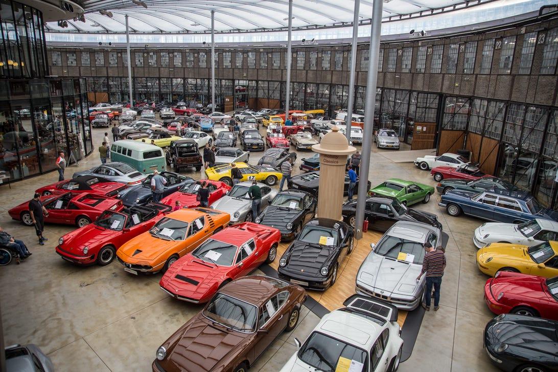 classic-remise-car-museum-35.jpg