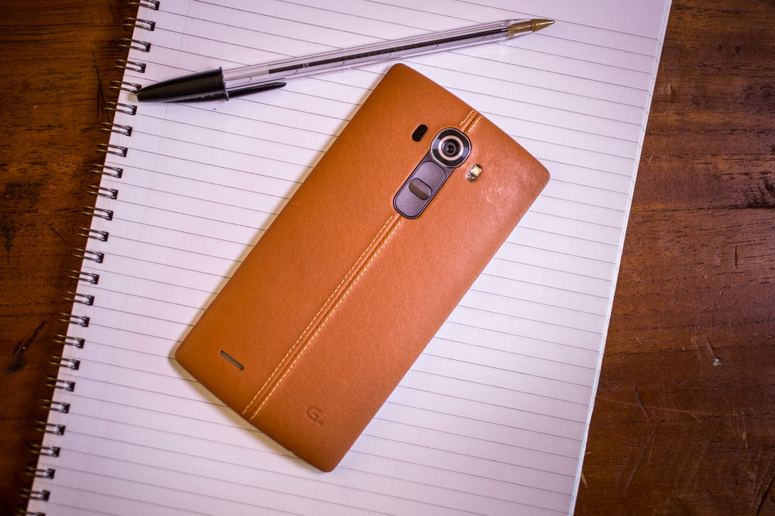 lg-g4-leather-product.jpg