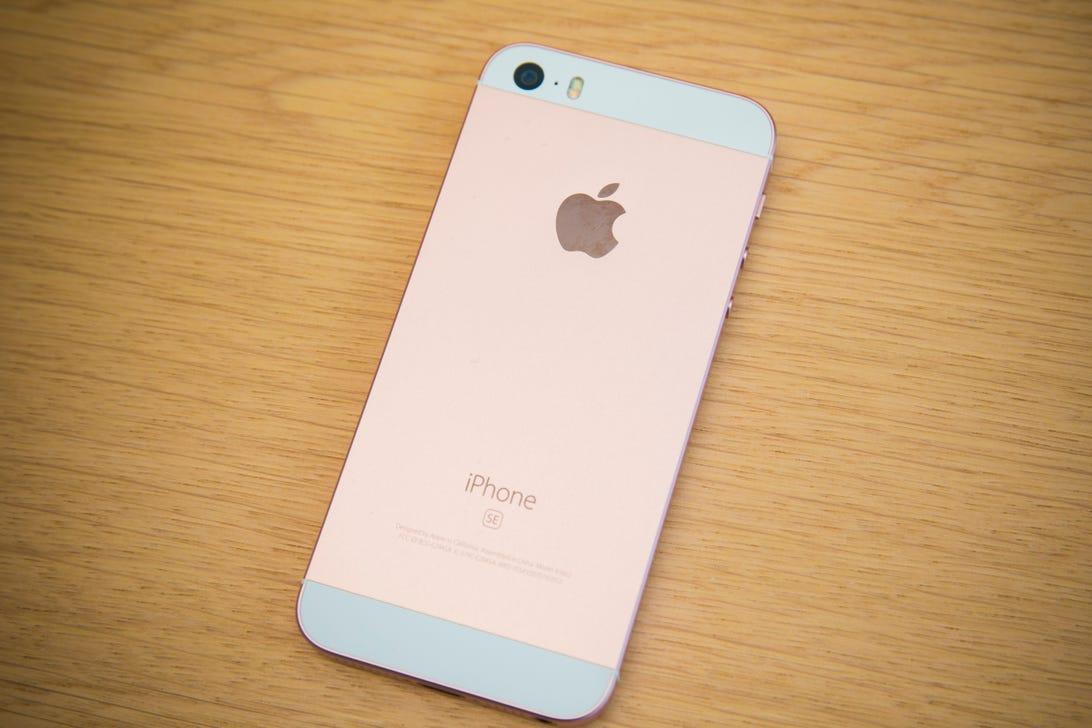 iphonese-7402.jpg