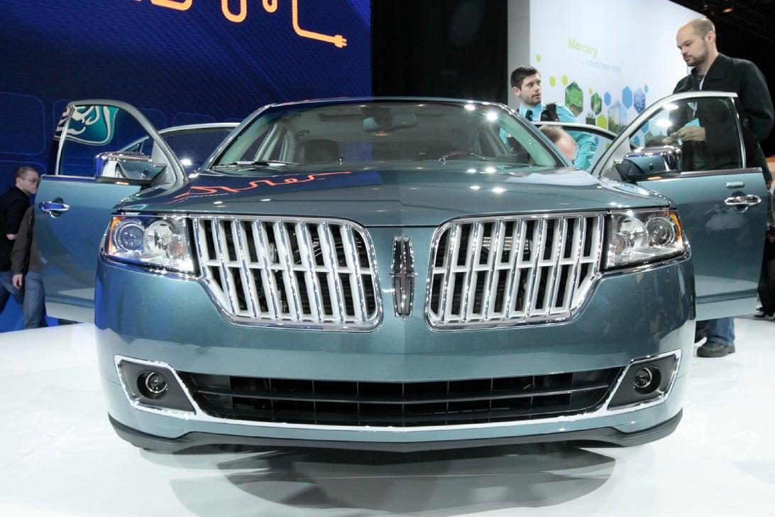 LincolnHybrid_SS01.JPG