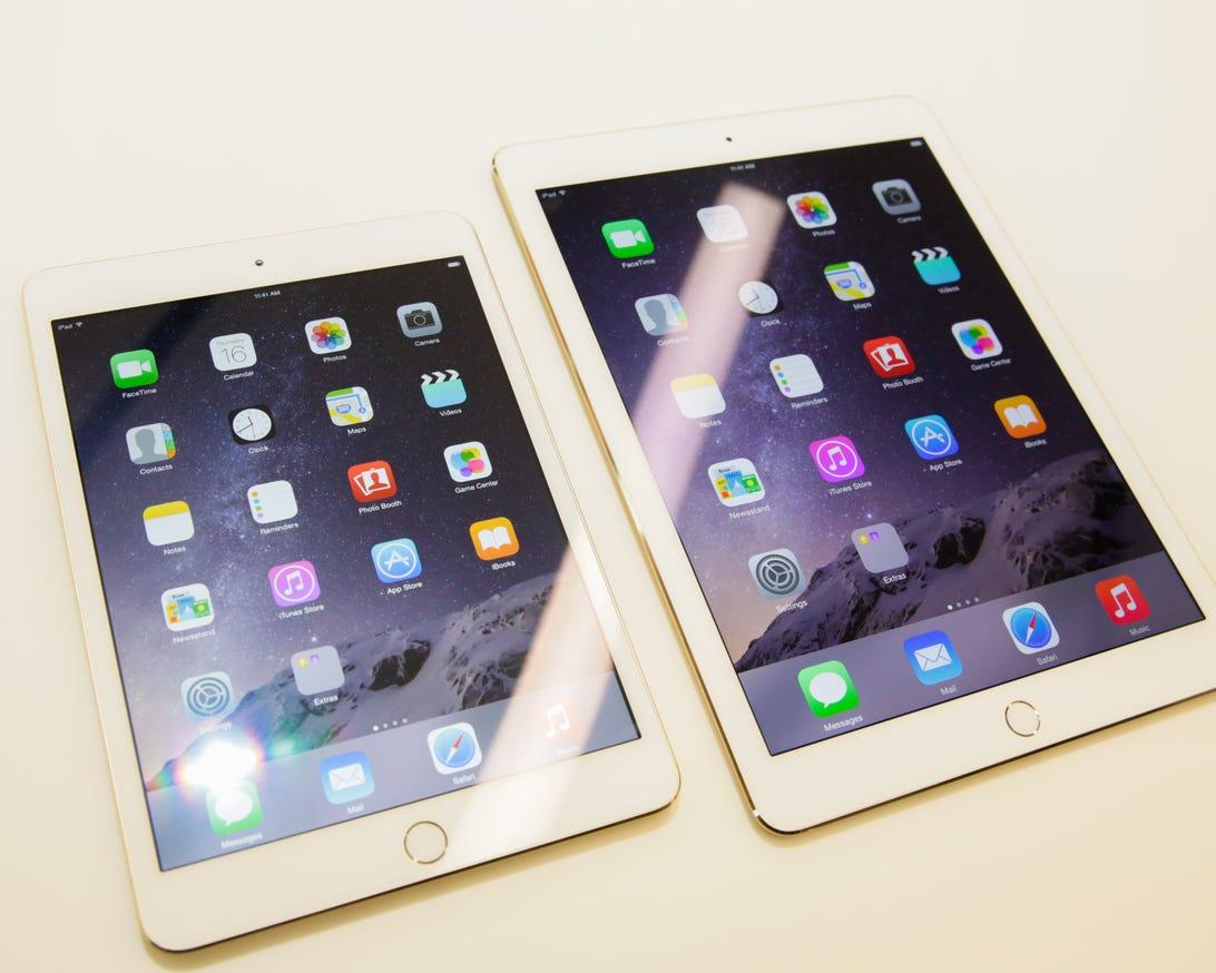 apple-ipad-air-2-0445.jpg