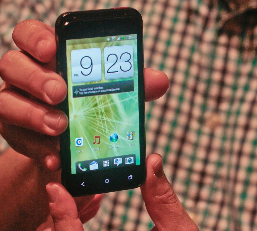 HTC_Incredible_4G_1_new.jpg